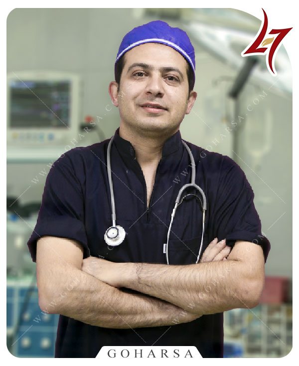 دکتر حامد فرهادی-متخصص جراحی زیبایی پلاستیک-مرکز جراحی گهرسا
