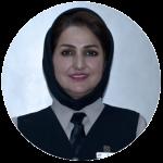 Медсестра IPD-Bayati-Fahimeh
